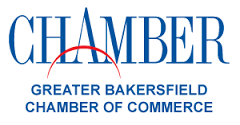 bakersfield-chamber
